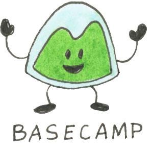 happy-camper-basecamp_logo